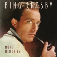 More Memories album download