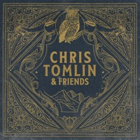 Thank You Lord (feat. Thomas Rhett & Florida Georgia Line) by Chris Tomlin MP3 Download