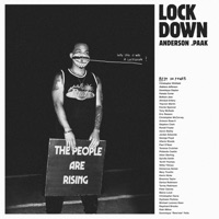 Lockdown by Anderson .Paak MP3 Download
