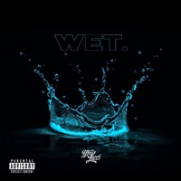 Wet (She Got That…) download mp3