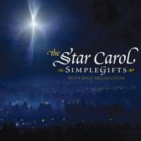 The Star Carol mp3 download
