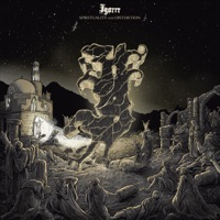 Download Spirituality and Distortion - Igorrr