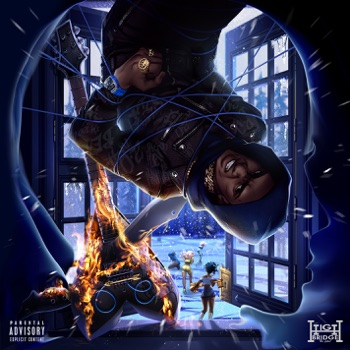 Artist 2.0 (Deluxe) by A Boogie wit da Hoodie album download