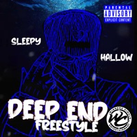 Deep End Freestyle download mp3