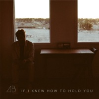 If I Knew How to Hold You mp3 download