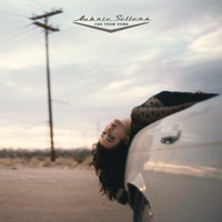 Far From Home - Aubrie Sellers album download