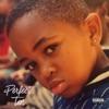 Ballin' (feat. Roddy Ricch) mp3 download