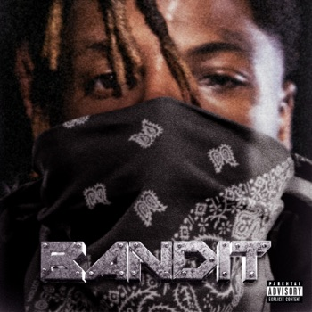 Download Bandit Juice WRLD & YoungBoy Never Broke Again MP3