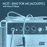 Sing For Me (with Mary N'diaye) (Acoustic Version) - Single album download
