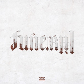 Funeral by Lil Wayne album download
