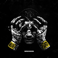 BRONSON - BRONSON album download