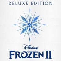Frozen 2 (Original Motion Picture Soundtrack) [Deluxe Edition] download