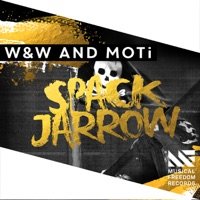 Spack Jarrow (Extended Mix) - Single album download