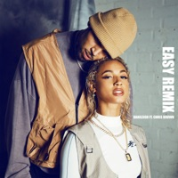 Easy (Remix) [feat. Chris Brown] download mp3