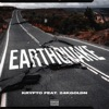 Earthquake - Single album cover