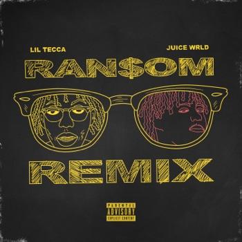 Download Ransom Lil Tecca & Juice WRLD MP3