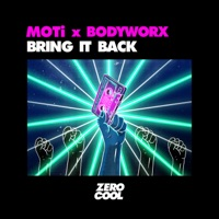 Bring It Back (Extended Mix) mp3 download