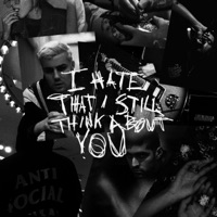 I Hate That I Still Think About You (feat. Dying in Designer) mp3 download