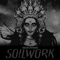 Death Diviner mp3 download