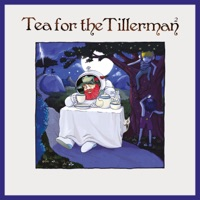 Tea for the Tillerman² - Yusuf album download