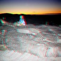 Triggered (Dance Mix) [feat. Saweetie] - Single album download