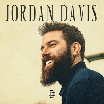 Jordan Davis - EP by Jordan Davis album download