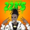 223's (feat. 9lokknine) mp3 download