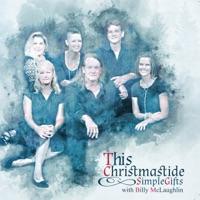 Bare Bones and Beautiful Christmas mp3 download