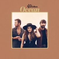 What If I Never Get Over You by Lady Antebellum MP3 Download