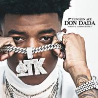 Don Dada download