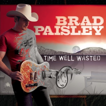 Download She's Everything Brad Paisley MP3
