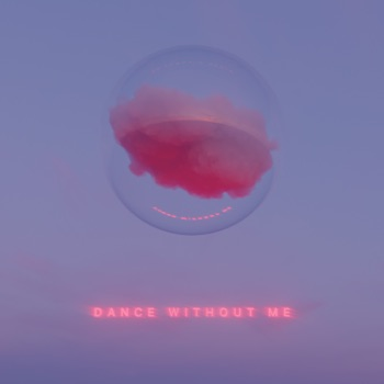 Dance Without Me by DRAMA album download