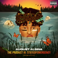The Product III: stateofEMERGEncy download