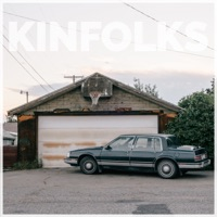 Kinfolks by Sam Hunt MP3 Download