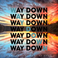 Way Down (feat. Shy Carter) by Tim McGraw MP3 Download