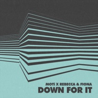 Down For It mp3 download