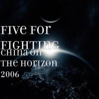 China on the Horizon 2006 - Single album download