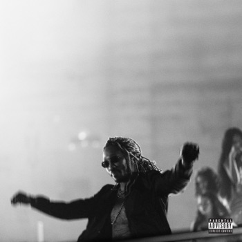 High Off Life by Future album download