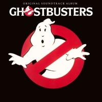 Ghostbusters - Ray Parker Jr. MP3 Download