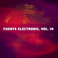 Fringe (Loquai Remix) mp3 download