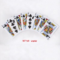 Download Nether Wound - EP - Cold Deck