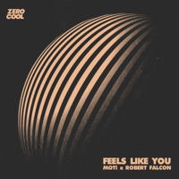 Feels Like You (Extended Mix) mp3 download