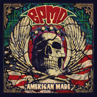 Download American Made by BPMD album
