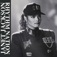 Rhythm Nation: The Remixes album download