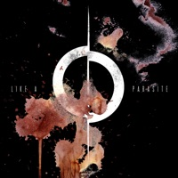 Like a Parasite mp3 download