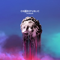 Human (Deluxe) - OneRepublic album download