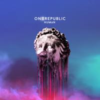 Download Human (Deluxe) by OneRepublic album