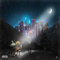 Panini by Lil Nas X MP3 Download