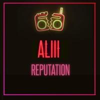 Reputation mp3 download