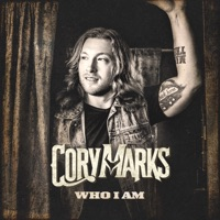 Download Who I Am - Cory Marks